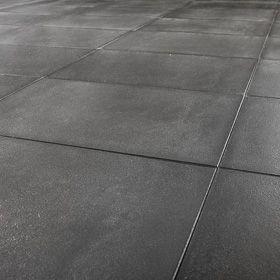 azulejos imitación cemento baratos