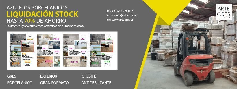 azulejos-pavimentos-revestimientos-ceramicos-artegres
