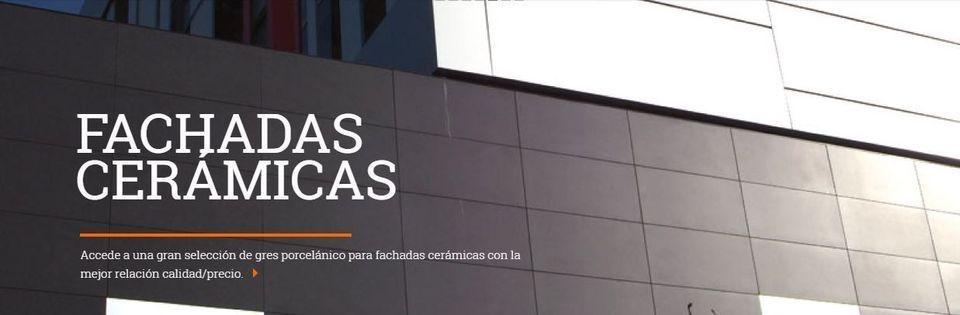 fachadas-ventiladas-gres-porcelanico