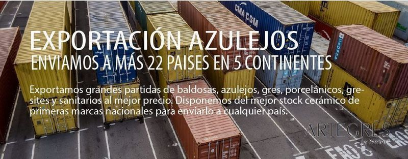 exportacion-azulejos-revestimientos-ceramicos