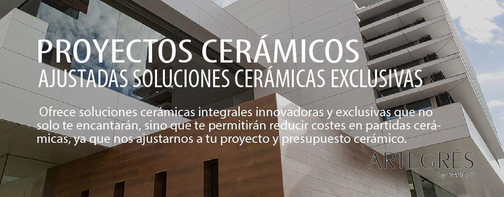 azulejos-contract-proyectos-ceramicos-oferta-liquidacion