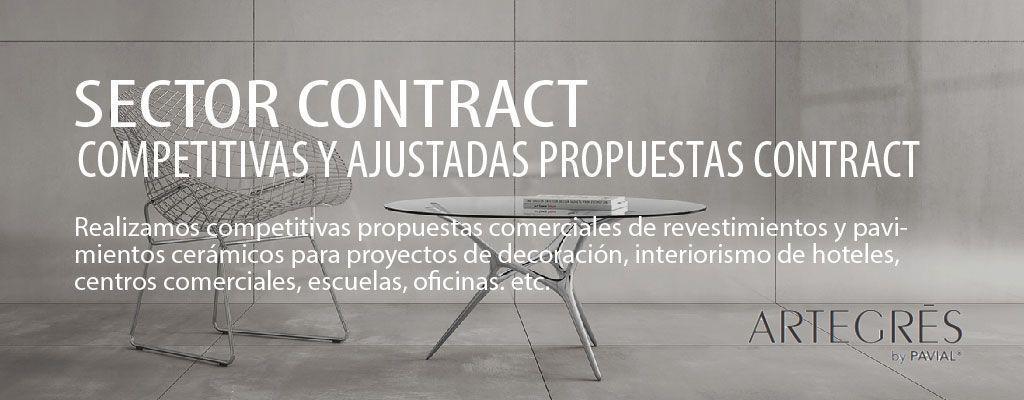 revestimientos-ceramicos-canal-contract-proyectos