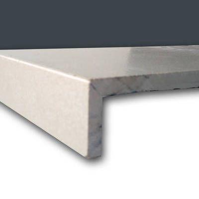 peldaños para escaleras de ingleteado simple