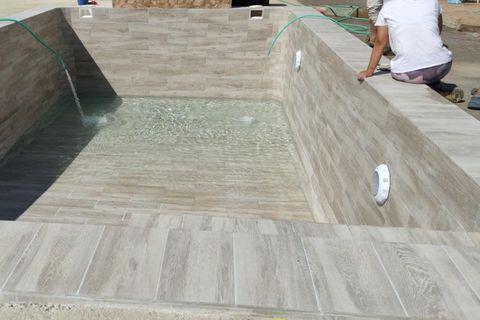 piscina1-porcelanico-azulejos-artegres-atg