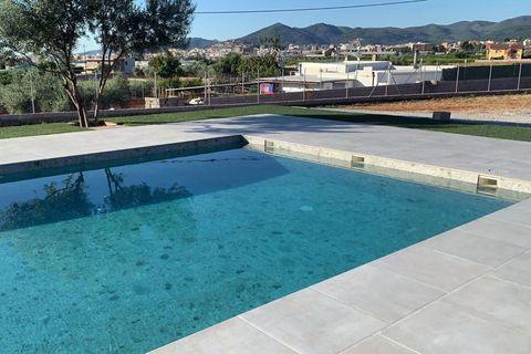 piscina2-porcelanico-azulejos-artegresa-atg
