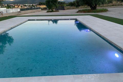 piscina4-porcelanico-azulejos-artegres-atg