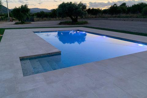 piscina5-porcelanico-azulejos-artegres-atg