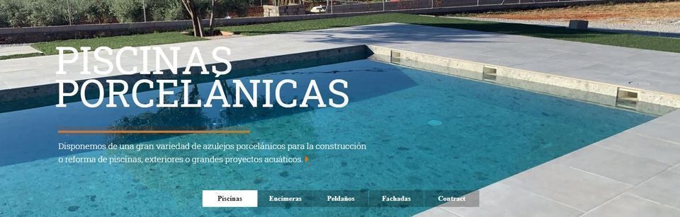piscinas-artegres