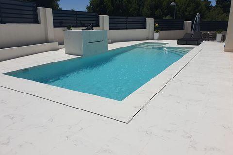 piscinas1-sin-gresite-azulejos-porcelanicos-artegres-atg