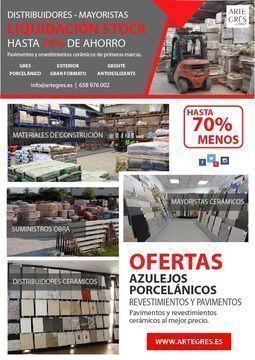 ofertas-azulejos-baratos-distribuidores
