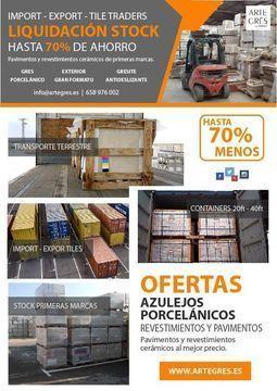 ofertas-azulejos-baratos-exportacion