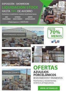 distribuidores-mayoristas-azulejos-revestimientos-ceramicos