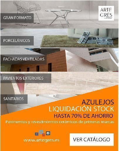 instalaciones-onda-castellon-artegres