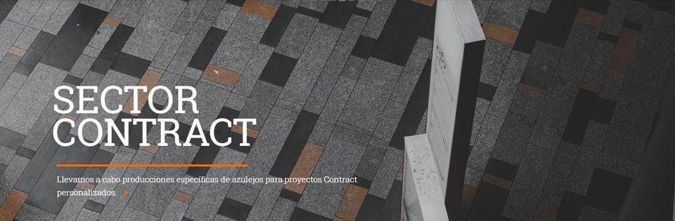azulejos-pavimentos-revestimientos-ceramicos-sector-contract